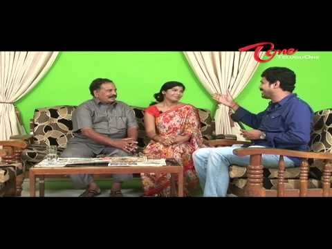 Comedy Skits - Husband Became Fool After Marriage