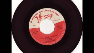 Hamilton di Giorgio - Teenage Sonata - 1960