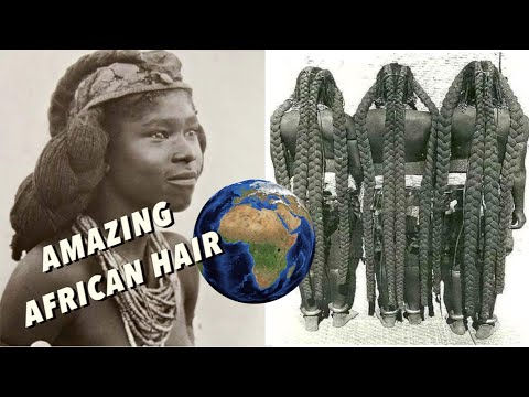 african-floor-length-long-natural-hair!-mbalantu-women-(history-of-box-braids)