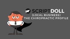 The Chiropractor Profile (ScriptDoll)