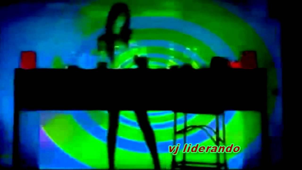 Download DJ MIGUEL ANGEL OYHENART rumours vol 3 (1988) remezclado)