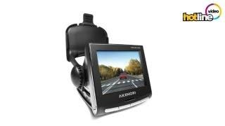Full HD видеорегистратор Akenori DriveCam 1080Pro. Купить Akenori DriveCam 1080Pro по низкой цене 9990,00 руб