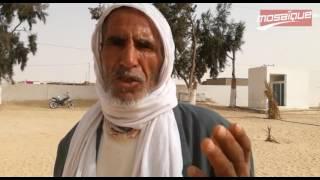 جريمة قتل الفوار :رباط الأخوة يكسر حاجز العداوة