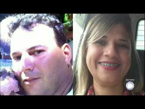 Empresário mata a namorada, confessa o crime em telefonema e some