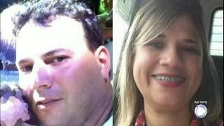 empresário mata a namorada confessa o crime em telefonema e some