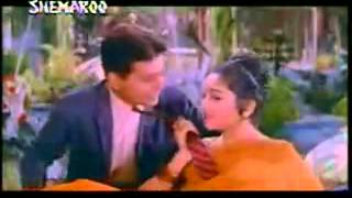 VERY POPULAR OLD INDIAN BOLLYWOOD SONGS, SINGER   LATA MANGESHKAR AND RAFI   YouTube