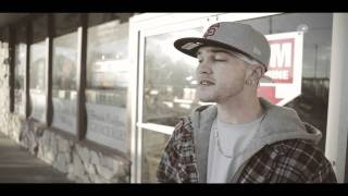 J-Doe & Lil' Bruh feat. F.A.M.E. -