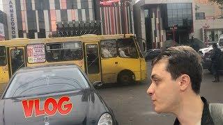 Армения - Путешествия Михаил Сатурна. Влог. Факты