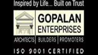 Gopalan Mall Bangalore Retail Shops Price List Location Map Site Floor Plan Reviews Launch Project