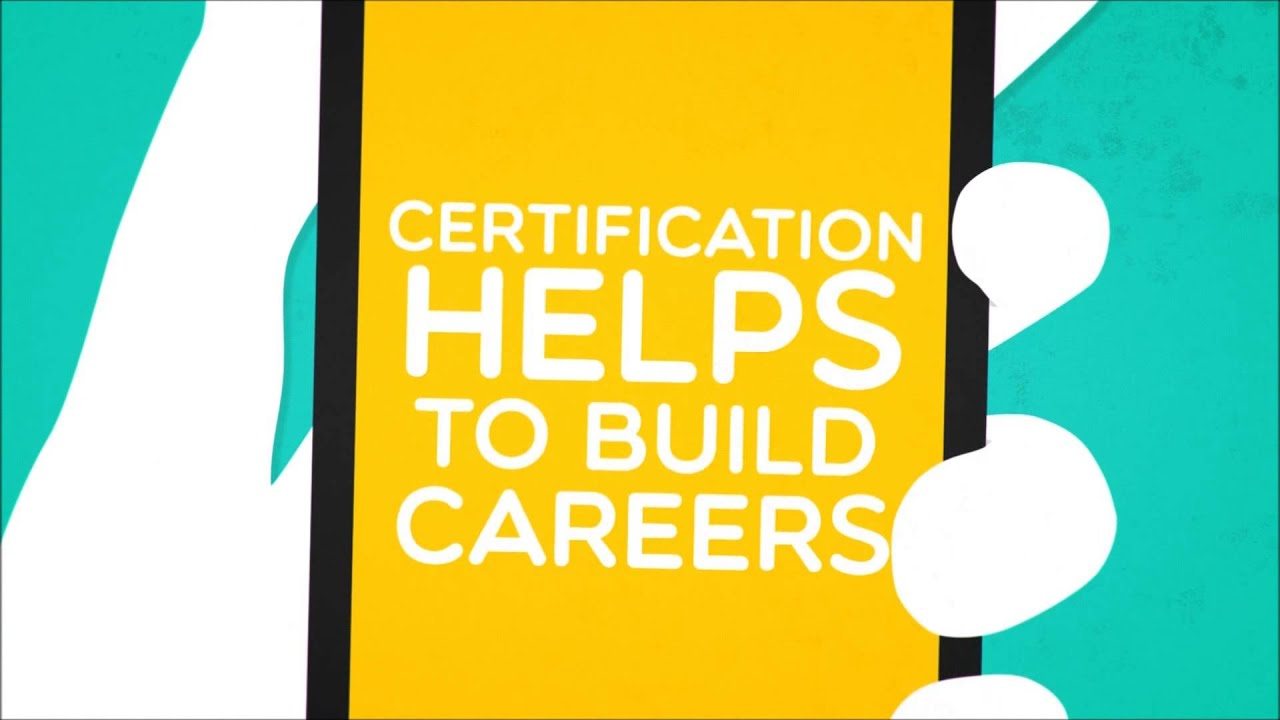 Service desk training and certification malaysia service desk service desk training and certification malaysia service desk institute sdi certification 1betcityfo Gallery