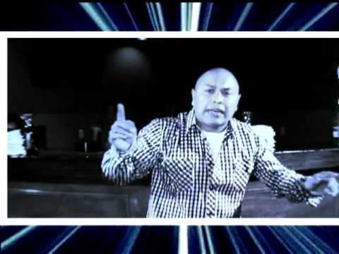 Saca La Bota Remix 2011