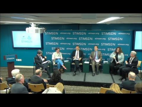 "The UN's new ""Sustaining Peace"" Agenda"