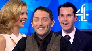 """""""Even I'm Getting a Semi!"""" Funniest FLIRTY Moments! 