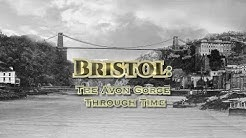 Bristol: Avon Gorge Through Time!