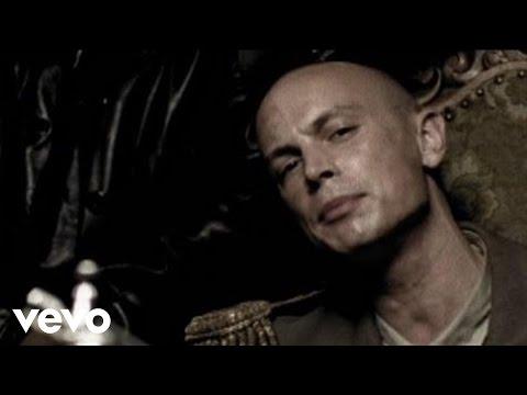 Petter - Saker & Ting ft. Eye N' I