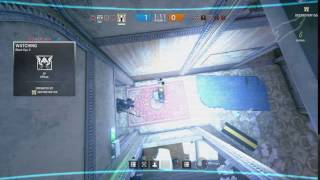 Video Tom Clancy's Rainbow Six® Siege - Rook armor bait download MP3, 3GP, MP4, WEBM, AVI, FLV April 2018