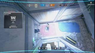 Video Tom Clancy's Rainbow Six® Siege - Rook armor bait download MP3, 3GP, MP4, WEBM, AVI, FLV Oktober 2018