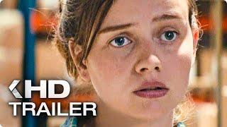 JULIE UND DIE ROTEN SCHUHE Trailer German Deutsch (2018)