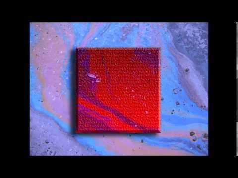 Another Satisfied Customer (Vaporwave Mix)