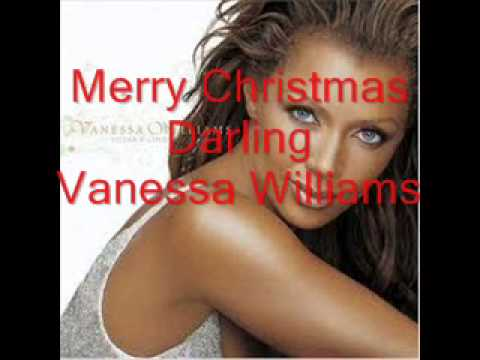 Now That's Relaxing R&B Christmas #2 - YouTube