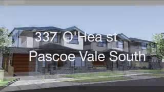 337 Ohea st Pascoe Vale South