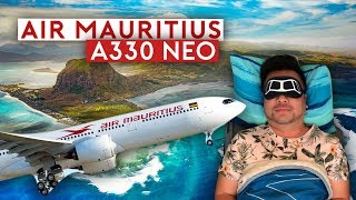air-mauritius-airbus-a330neo-flying-experience