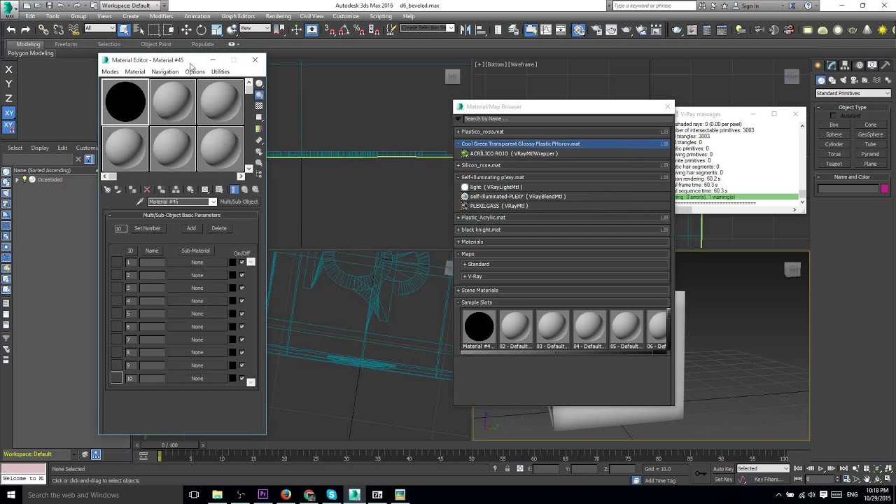 3ds max 2018 download free. full version for mac download