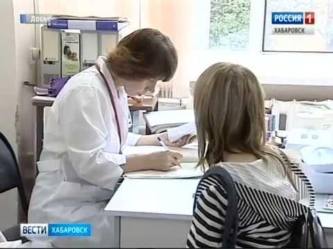 Энтеровирусная инфекция: симптомы, лечение, диагностика