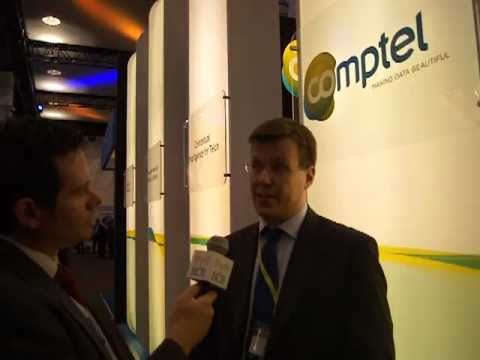 MWD12: Comptel delivers predictive, contextual analytics to mobile operators