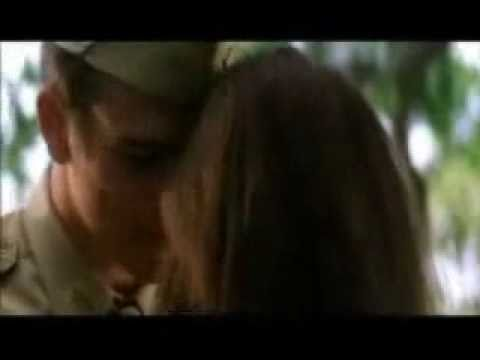 Pearl Harbor And Then I Kissed Him