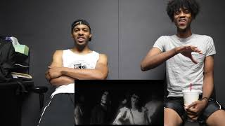 Download Mahalia - What You Did (feat. Ella Mai) REACTION | KEVINKEV 🚶🏽 Mp3 and Videos
