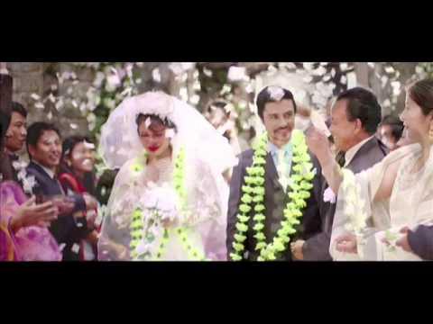 Sukoon Mila Mary Kom Full Song | Arijit Singh HD