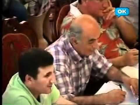 МИСС АРМЯНКА УКРАИНЫ 2010 АСЯ СААКЯН