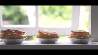 Happy International Pie Day
