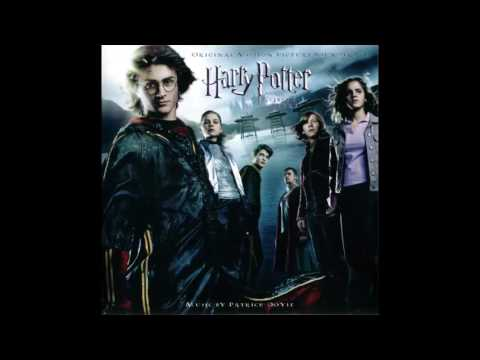 Harry potter et la coupe de feu 2005 complet streaming - Harry potter la coupe de feu streaming ...