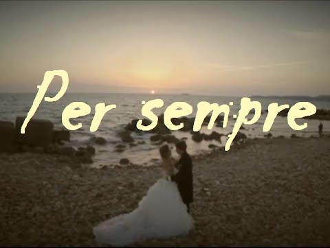 Le Più Belle Canzoni Damore Italiane Italian Music 2015
