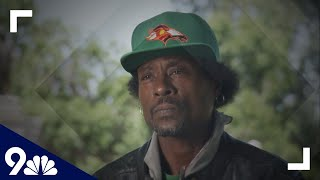 Elijah McClain's father speaks about his son, attention the case is getting