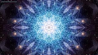 Astral Travel Music - Out of Body Experience Music for Deep Meditation, Astral Projection