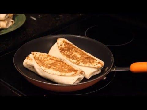 easy-burrito-recipe---fast-and-easy-burritos