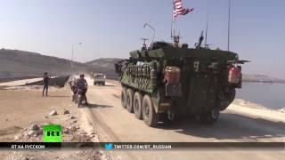 «Пристрастие к милитаризму» — США модернизируют свою «ядерную триаду»