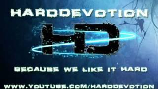 Axel Coon & Solar Patrol - Third Base (Anthem Mix)