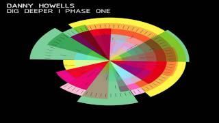 Danny Howells - Everything