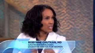 Dr Oz Digestive Enzymes