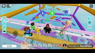 Roblox Tycoon