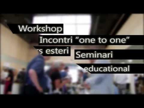 International Wine Traders   Wine workshop