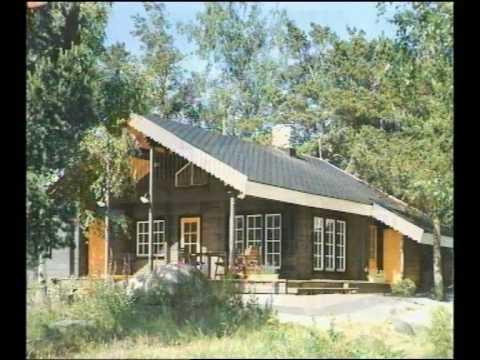 Caba as en monterrey doovi - Infomader casas de madera ...