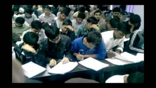 A Documentary on Indian Education System......Analyzing faults and providing solutions