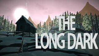 The Long Dark - Белый плен [11]