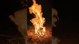 Azer Bülbül - Dardayım ateş manzara Snap hd