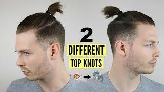 Прически для волос для мальчиков (48 фото): видео-инструкция как сделать своими руками, особенности укладок для средних,  длинных локонов для детей, цена, фото